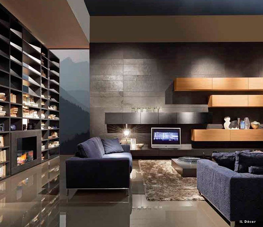 il d cor opens modern contemporary home furniture