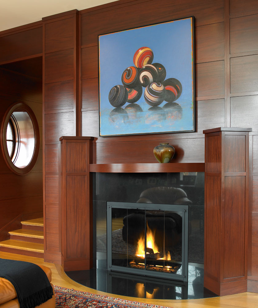 a cut above the beauty and merits of millwork boston design guide