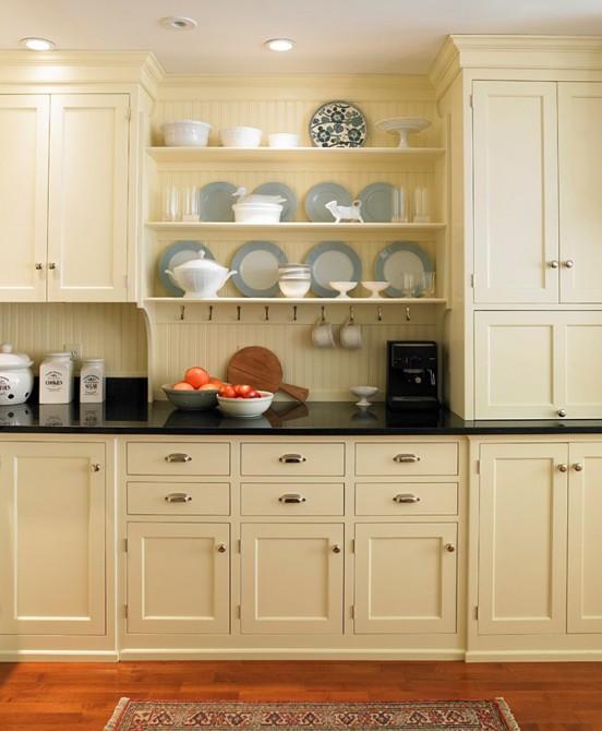 Best Kitchen Jamestown Ny: The Kennebec Company