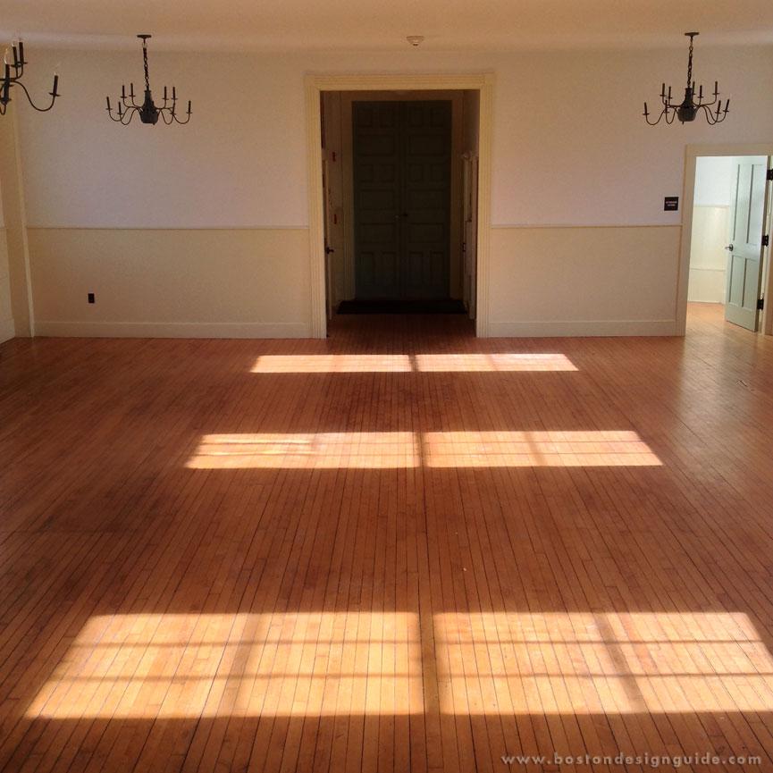 Khouri Flooring