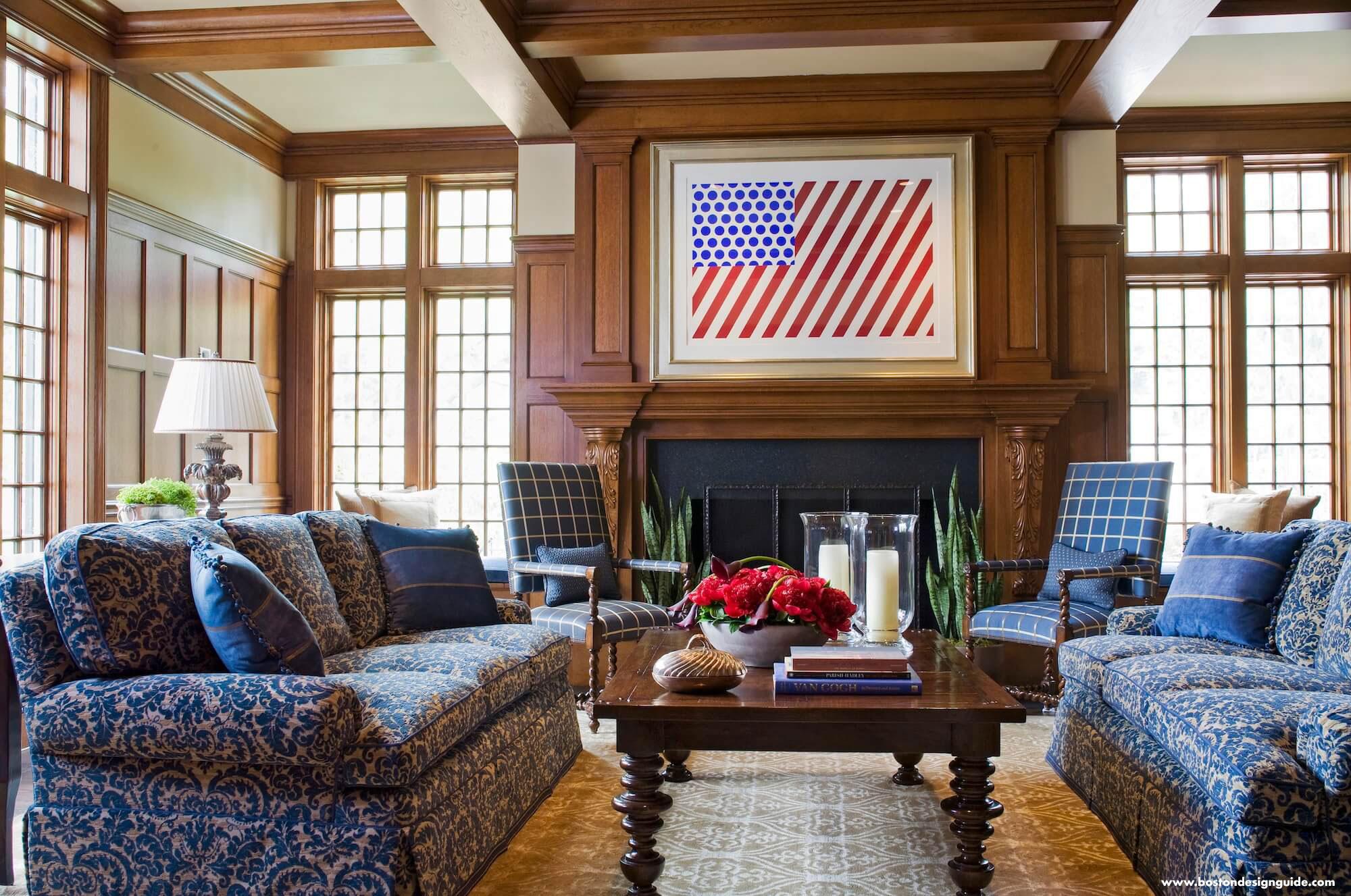 100 Home Home Interior Design Llp