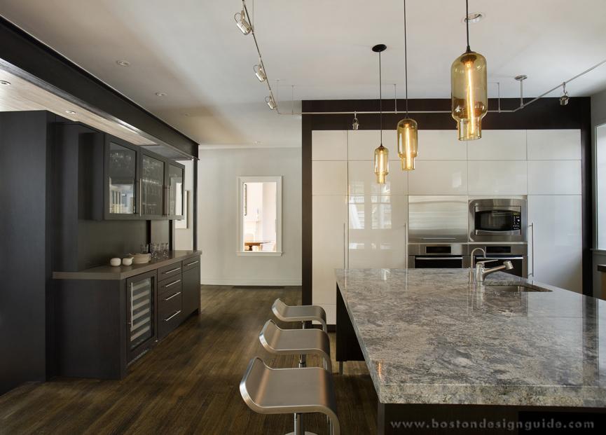 Interior Design Boston Cool And Boston Condo With Interior Design Boston Marvelous Boston
