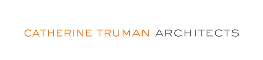 Catherine Truman Logo