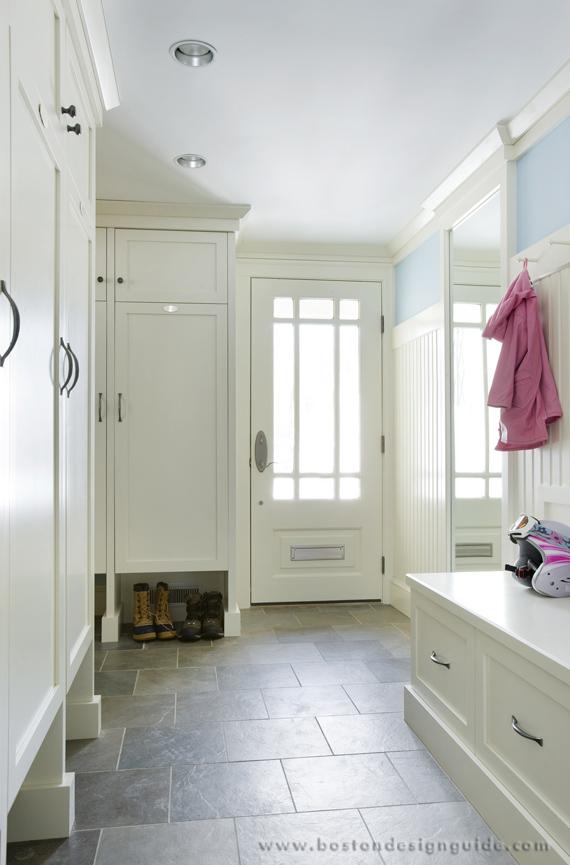 94 interior design blogs boston boston interiors for Apartment design considerations