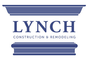 Lynch Construction & Remodeling