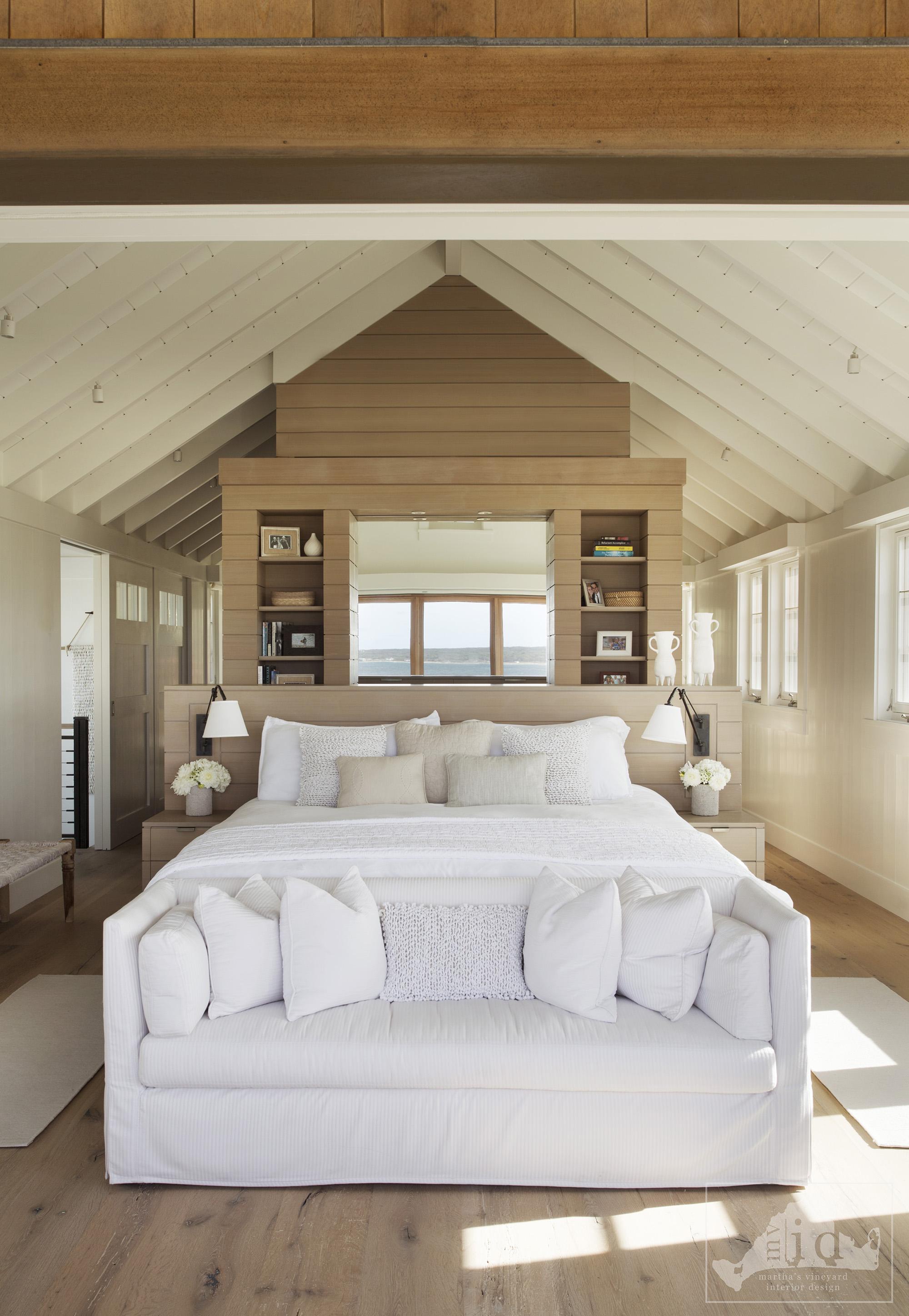 Martha S Vineyard Interior Design Boston Design Guide