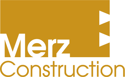 Merz Construction