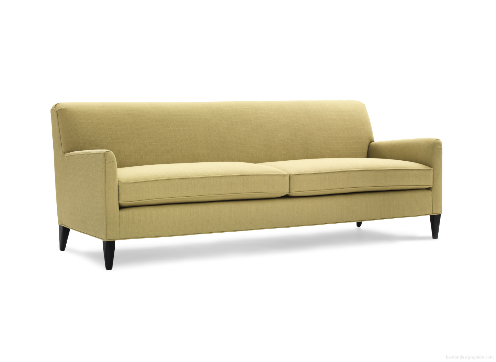 Mitchell gold sofa reviews - Mitchell Gold Bob Williams