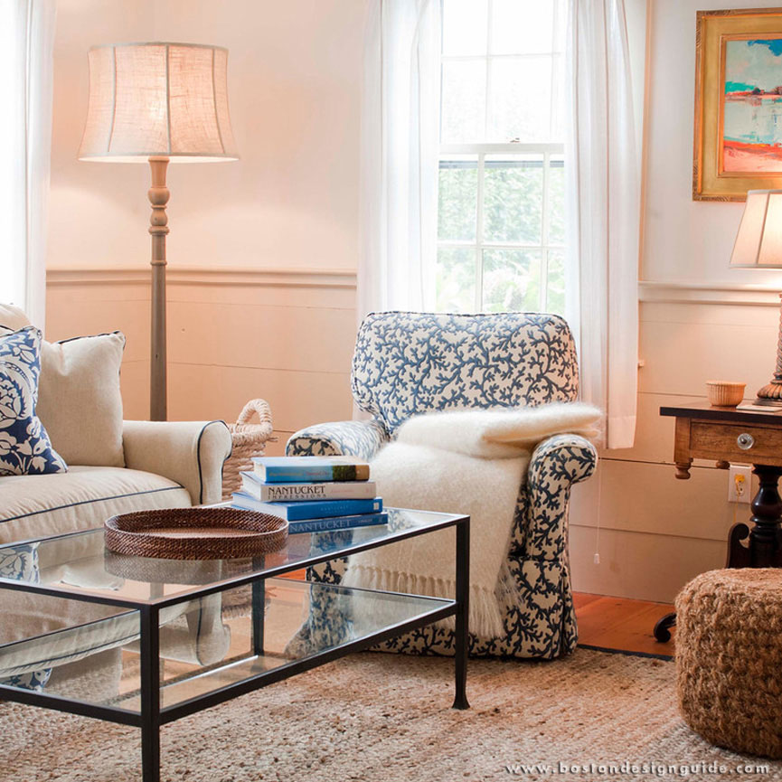 Nantucket Looms on michigan home designs, louisiana home designs, california home designs, melbourne home designs, bunker homes designs, bahamas home designs, florida home designs, north carolina home designs, nikko designs, veranda home designs, bungalow home designs, richmond home designs, salisbury home designs, chatham home designs, houston home designs, charleston home designs, los angeles home designs, hawaii home designs, montana home designs, new england home designs,