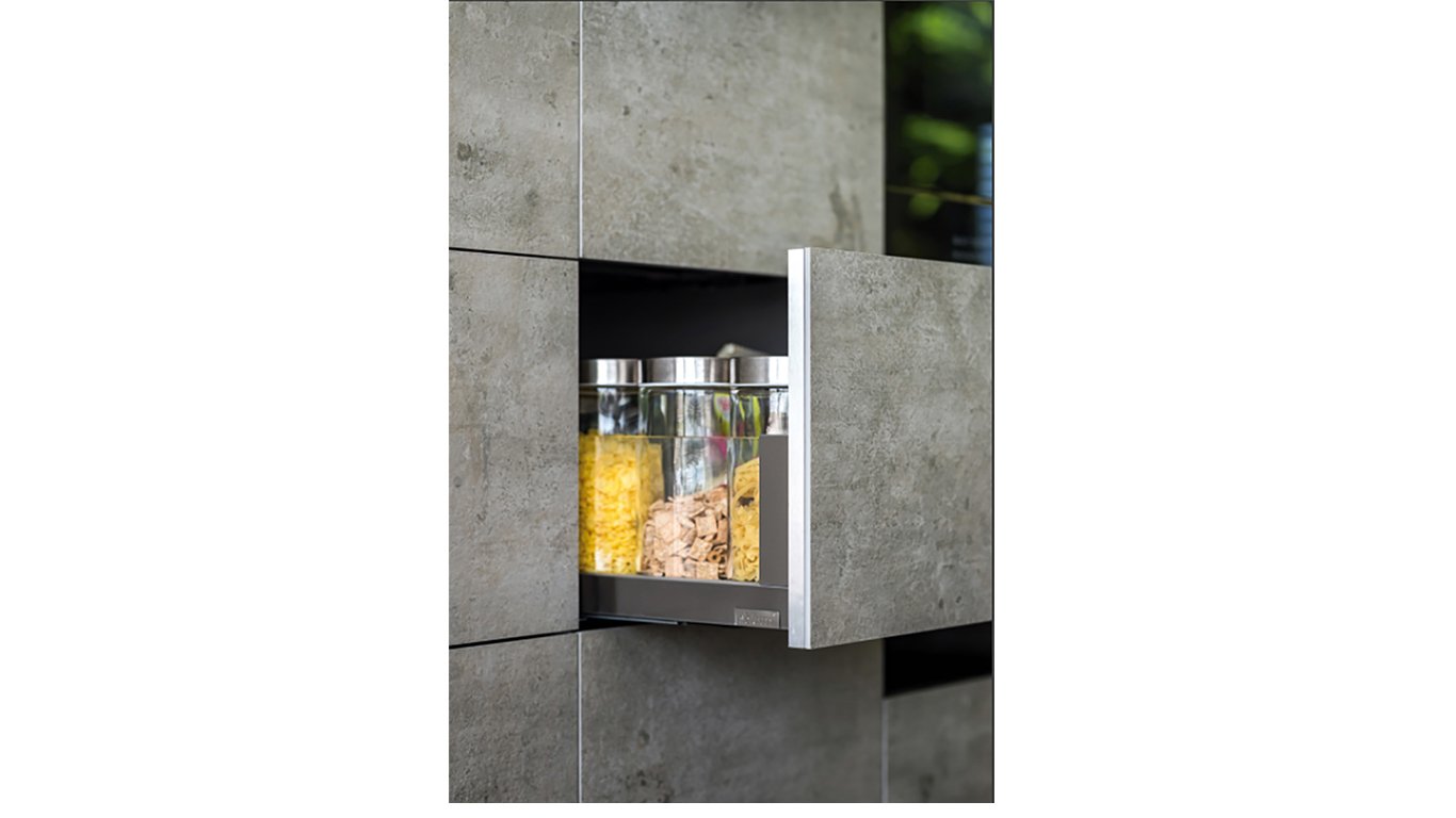 Beyond The Kitchen New Uses For Neolith Boston Design Guide