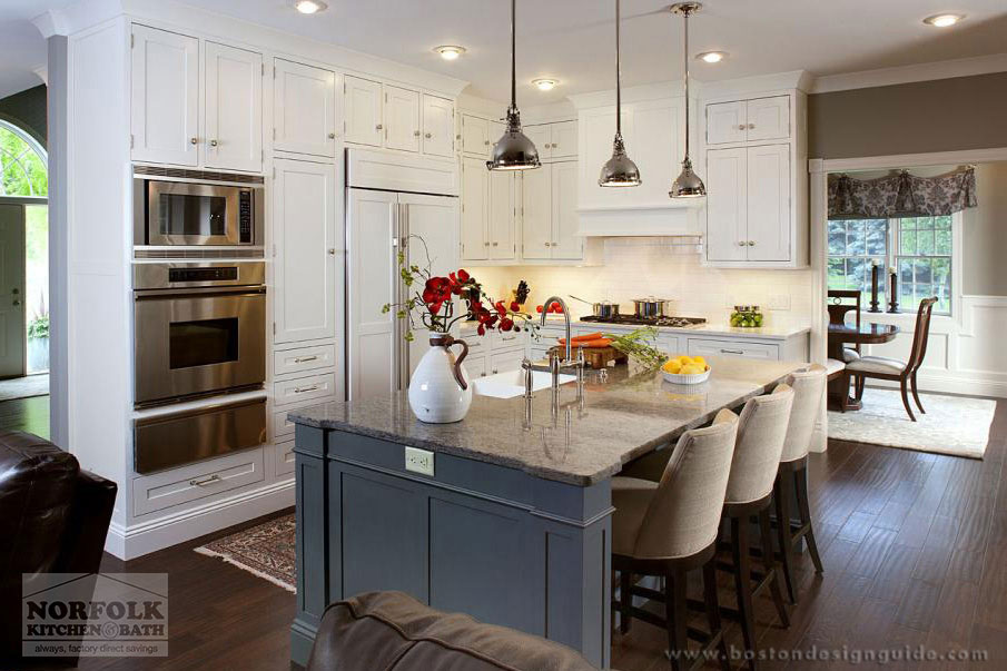kitchen and bath by design norfolk kitchen amp bath 7644