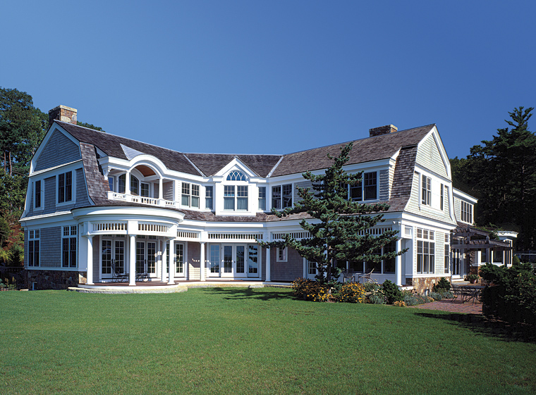 23 new england architecture ideas home plans for New england architecture