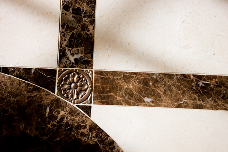 Olympia Marble Amp Granite Inc