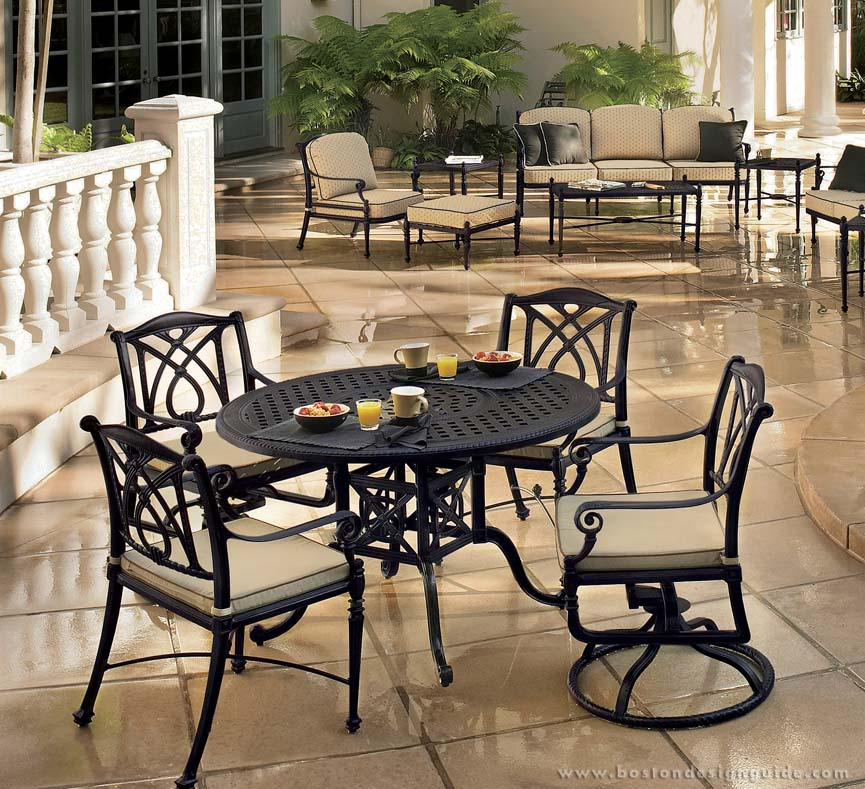 Patio place salem nh patio furniture near salem nh 28 for Outdoor furniture nearby
