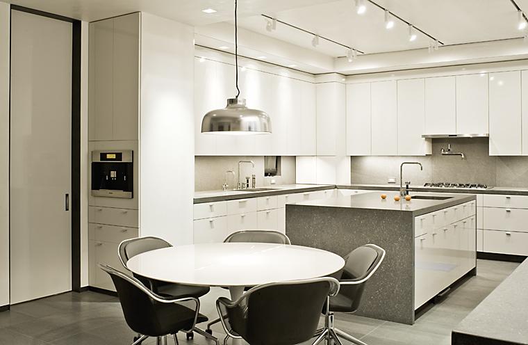 Planetabasque for Interior designers in boston ma