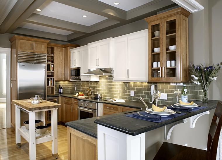 Renovation Planning LLC