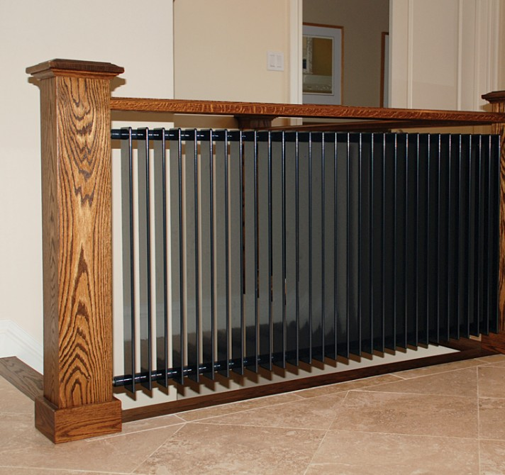 Runtal Radiators Residential Heating Products Ward Hill Ma furthermore Buy Radfan Radiator Fan likewise 206308800 moreover Index further mercial Hydroponics Systems. on heating and lighting