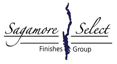 Sagamore Select