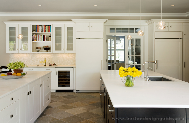 Lovely Scandia Kitchens. View Gallery