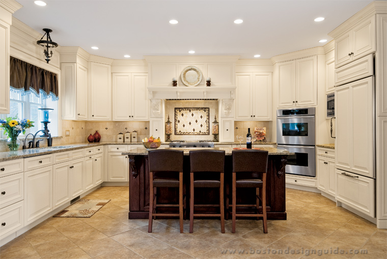 Delightful Scandia Kitchens. View Gallery