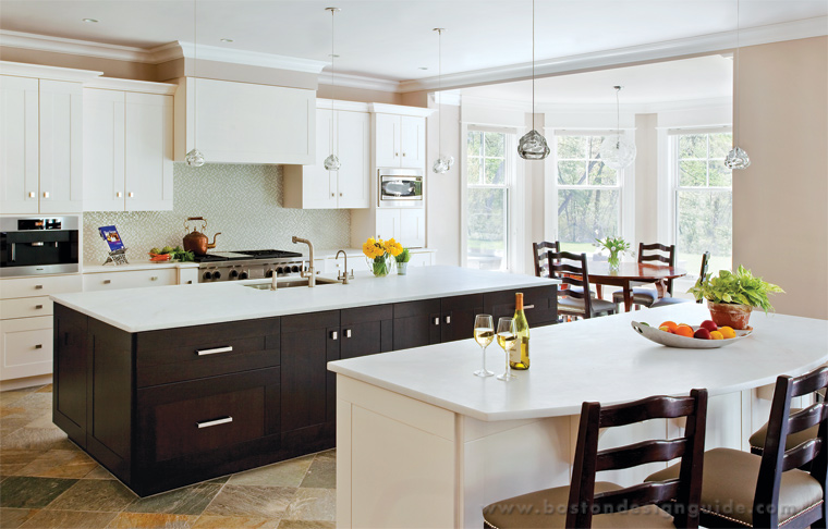Wonderful Photo Courtesy Of Scandia Kitchens
