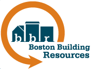 Boston Building Resources