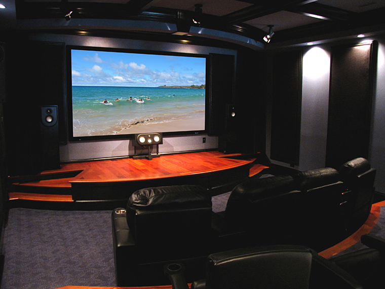 Simple-Home_NC-theater-rev%5B1%5D Easy Home Theater Designs on easy ipod designs, easy bedroom designs, easy painting designs, easy kitchen designs, easy bathroom designs, easy jewelry designs, easy home bar designs, easy architecture,