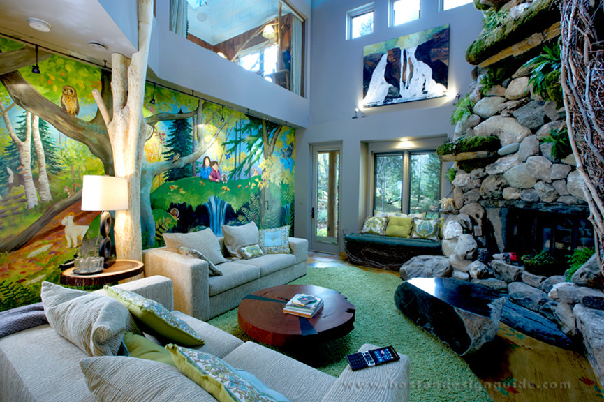 designing an energy efficient home. simplehome designs, plans energy efficient vacation home in vermont designing an s