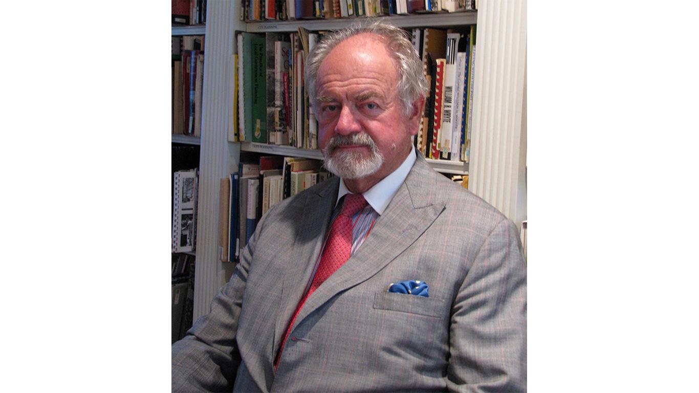 Robert Lee Fleming