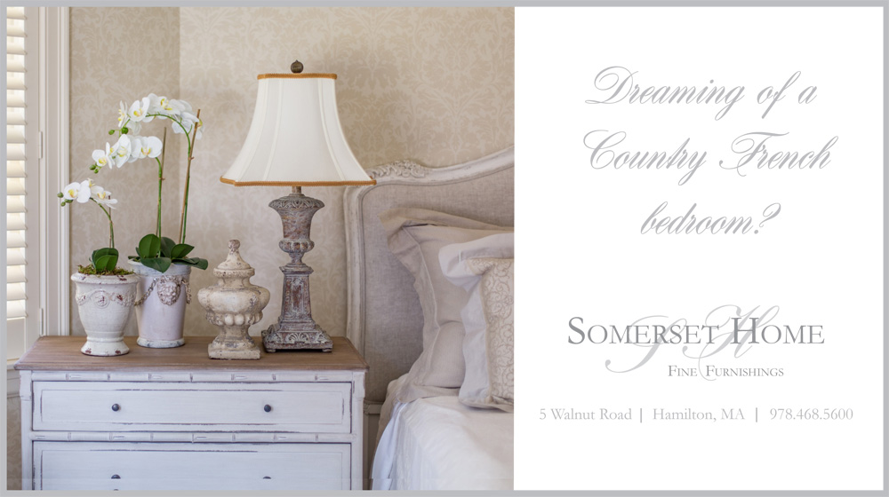 Somerset Home