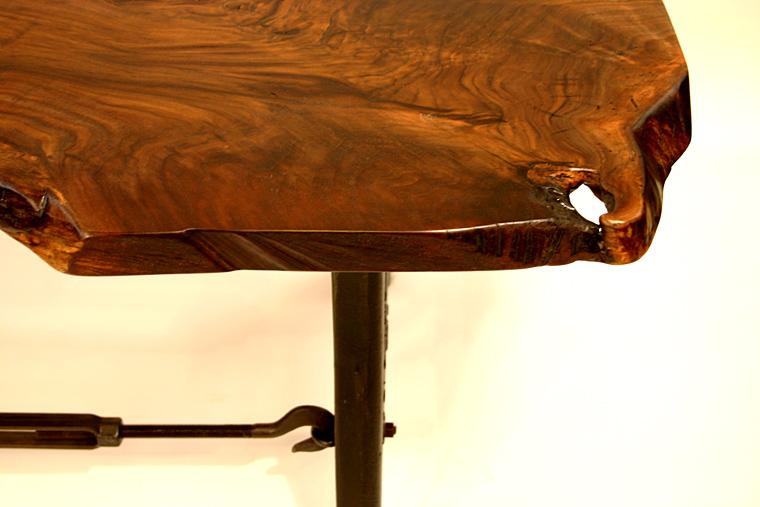staples cabinet makers | memsaheb.net
