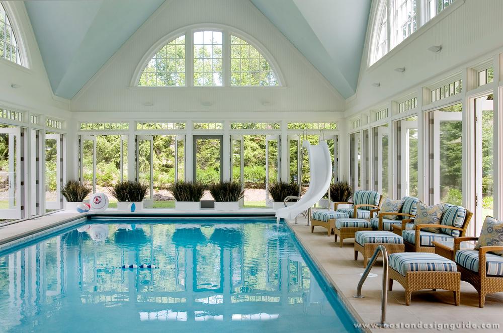 Tms Architects Boston Design Guide