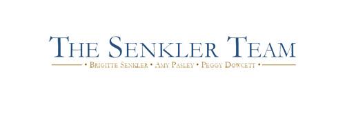 The Senkler Team