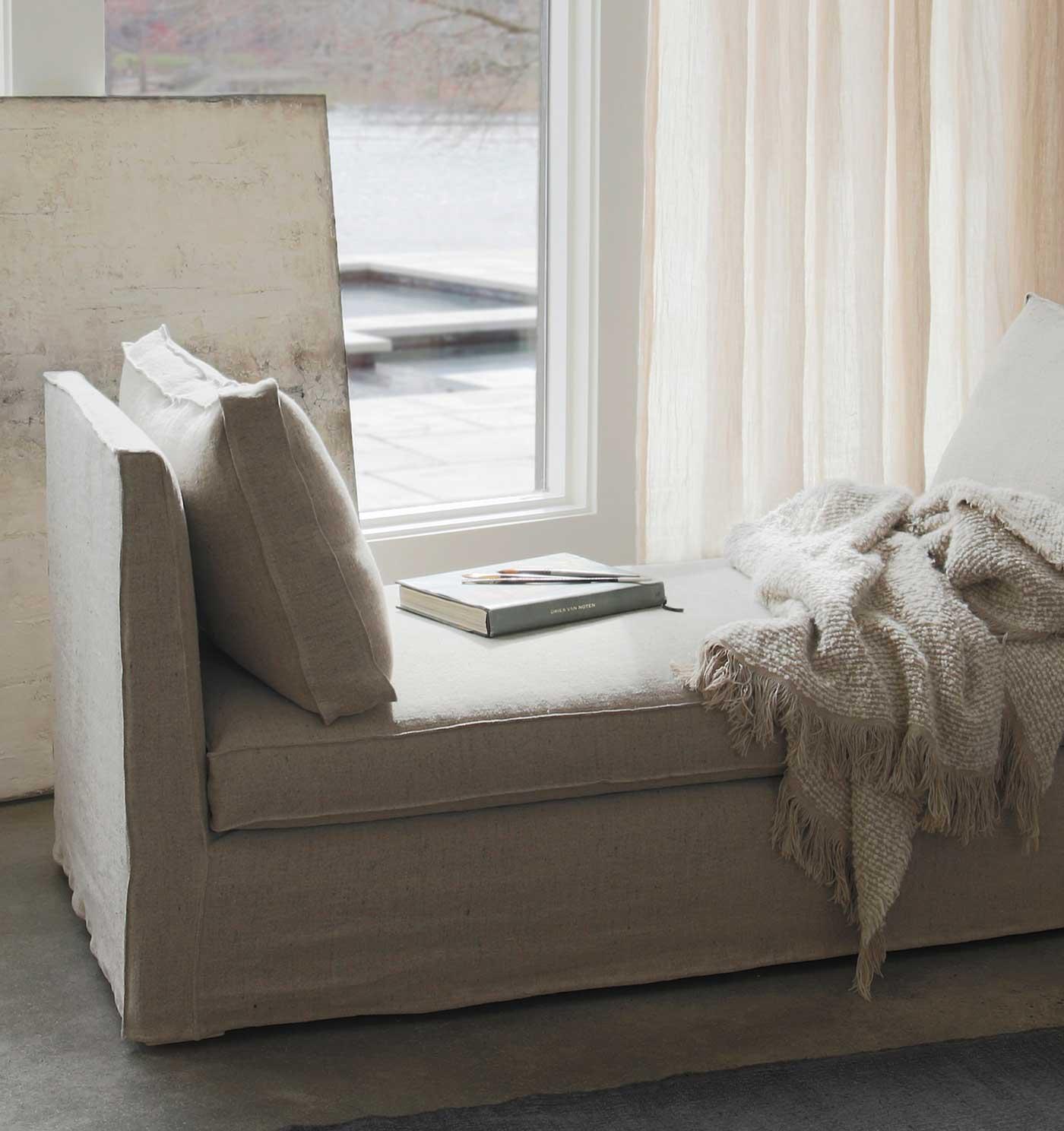 Verellen Furniture at ARTEFACT in Boston