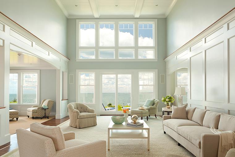 Design/Build & Renovation | Boston Design Guide