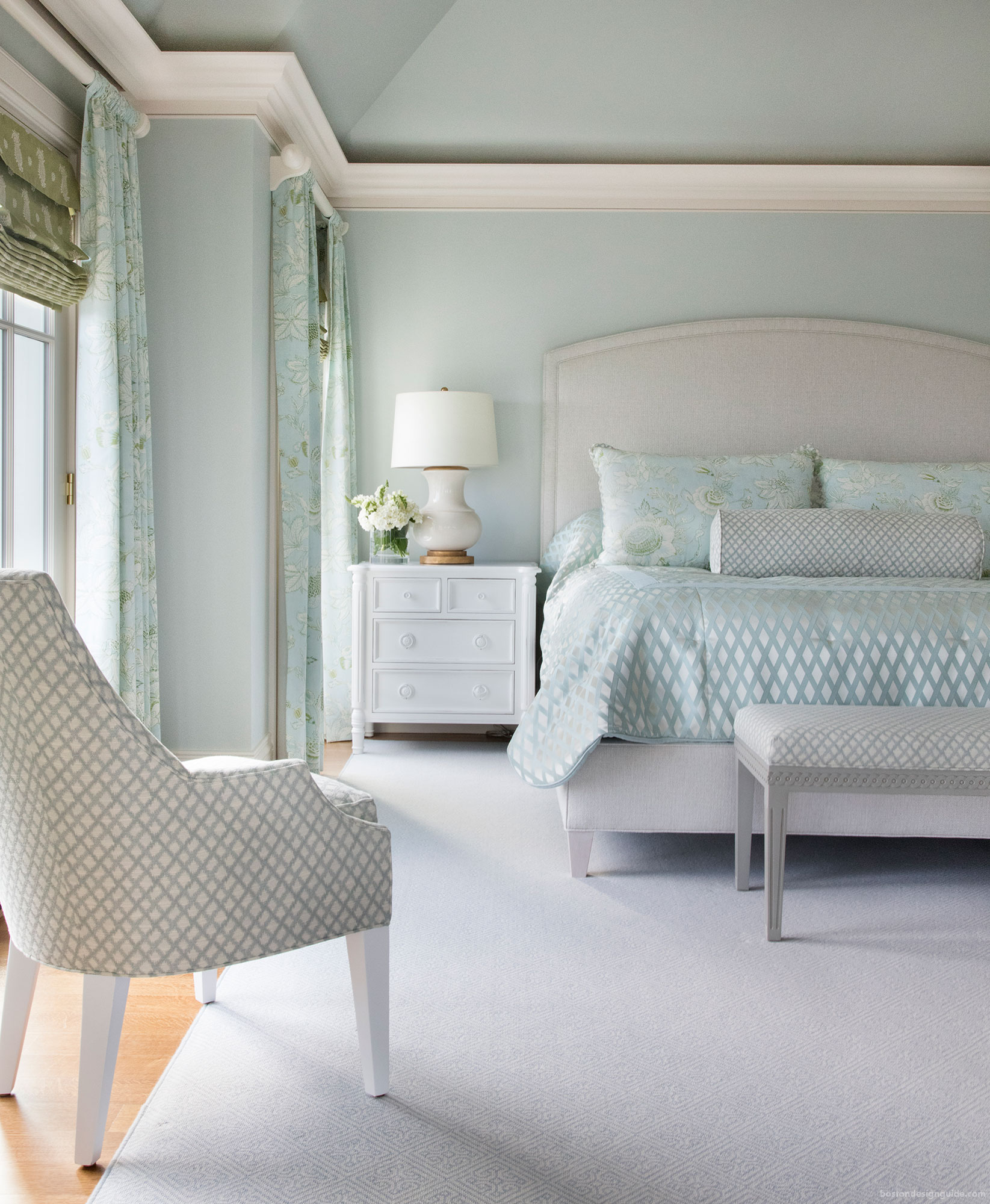 Cape Cod Style Furniture 100 Cape Cod Bedroom Furniture