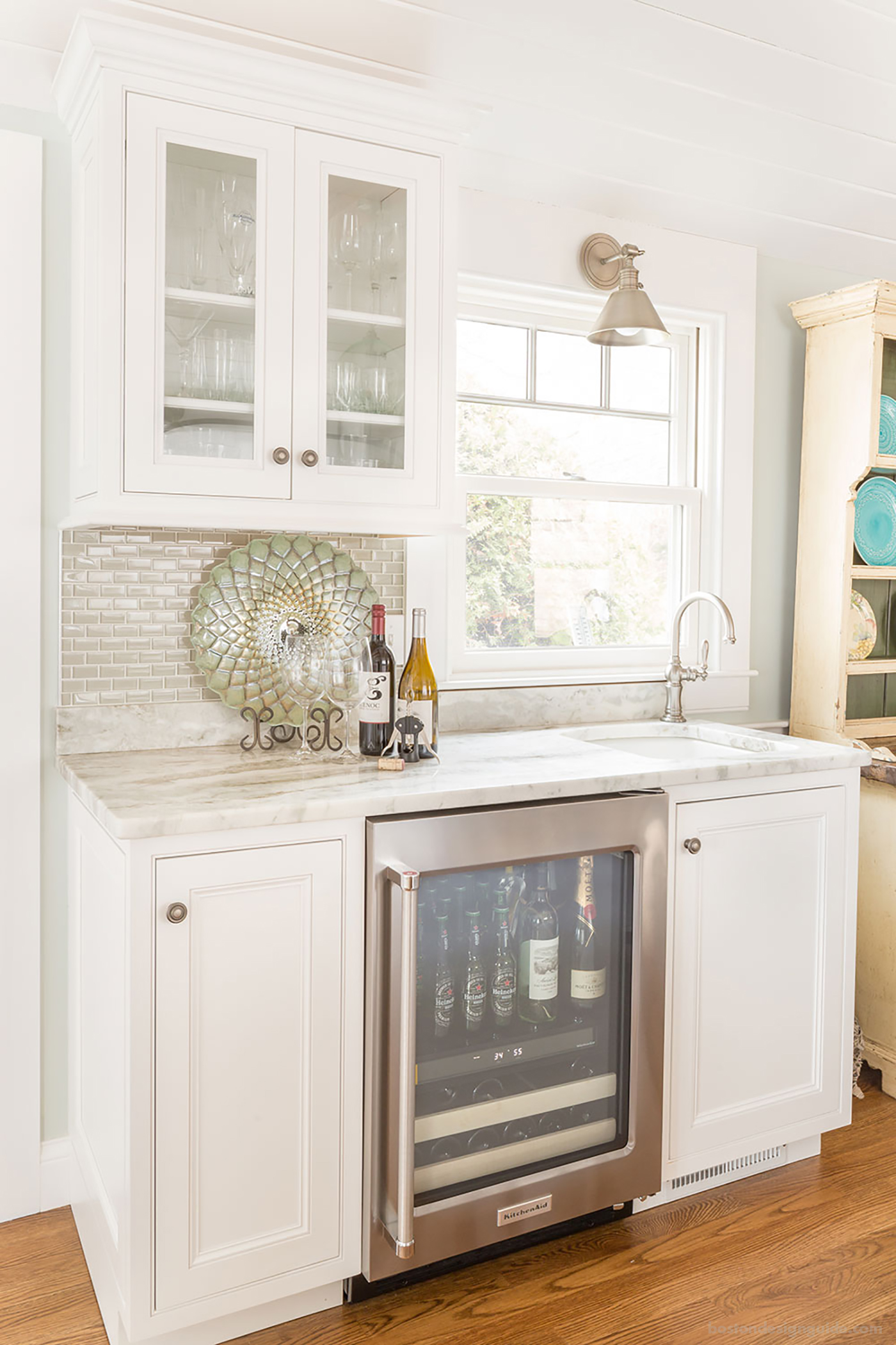 A Cape Cod Cottage-Style Kitchen's New Look | Boston Design Guide Cape Cod Kitchen Design Ideas Html on mother in law suite kitchen ideas, prairie kitchen design ideas, peninsula kitchen design ideas, 2014 kitchen design ideas, fixer upper kitchen design ideas, farmhouse kitchen design ideas, cherry cabinet kitchen design ideas, retro small kitchen design ideas, cape cod cottage kitchen ideas, tuscan kitchen design ideas, modular kitchen design ideas, cottage kitchen design ideas, 10 x 10 kitchen design ideas, double wide kitchen design ideas, 2015 kitchen design ideas, rustic birch kitchen design ideas, contemporary kitchen design ideas, yellow kitchen wall color ideas, cape house kitchen, blue gray kitchen cabinets color ideas,