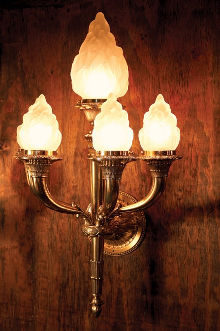 Best Antique Lighting In Massachusetts Review Of Yankee Craftsman