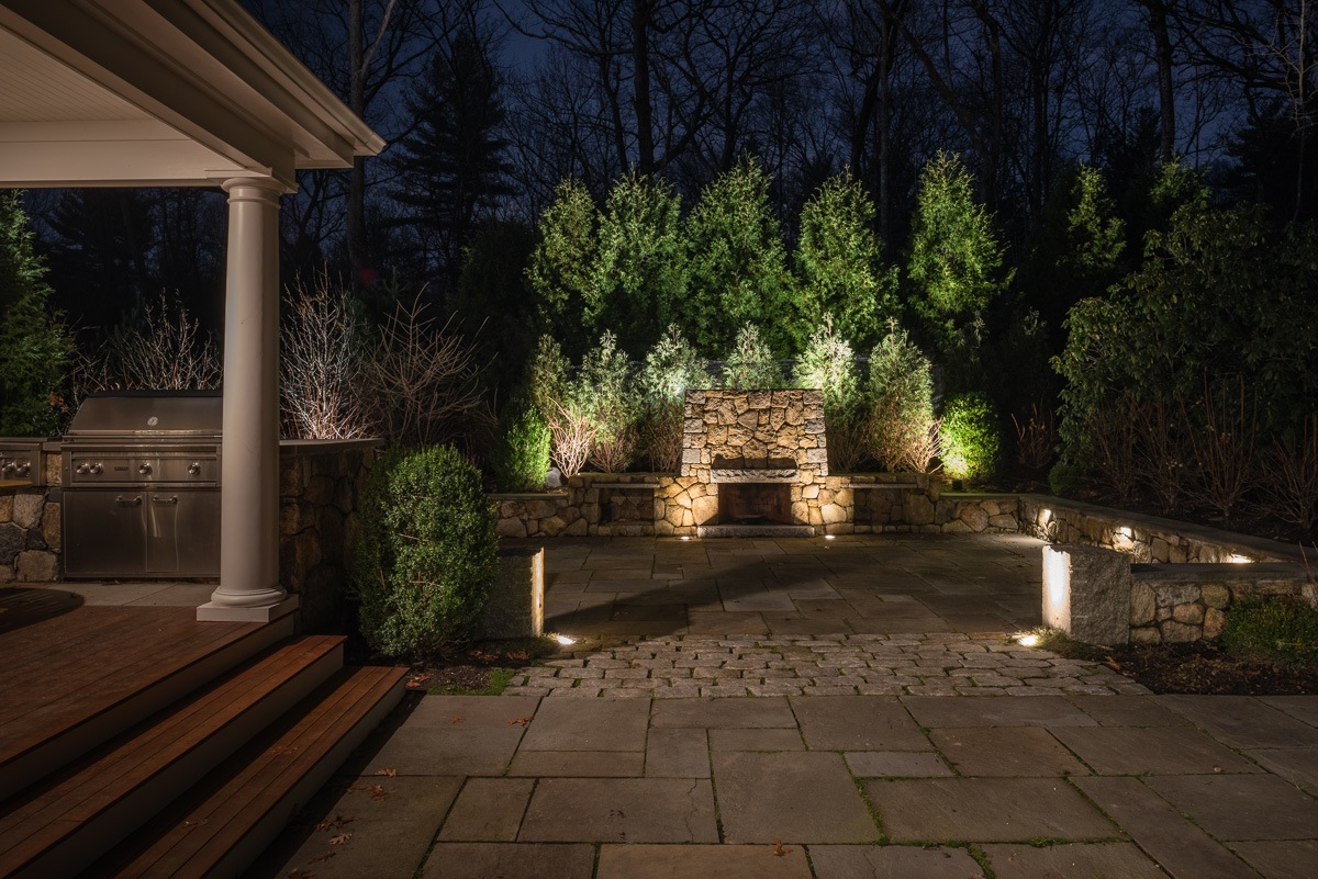 Landscape Lighting Guide Landscape Lighting Guide