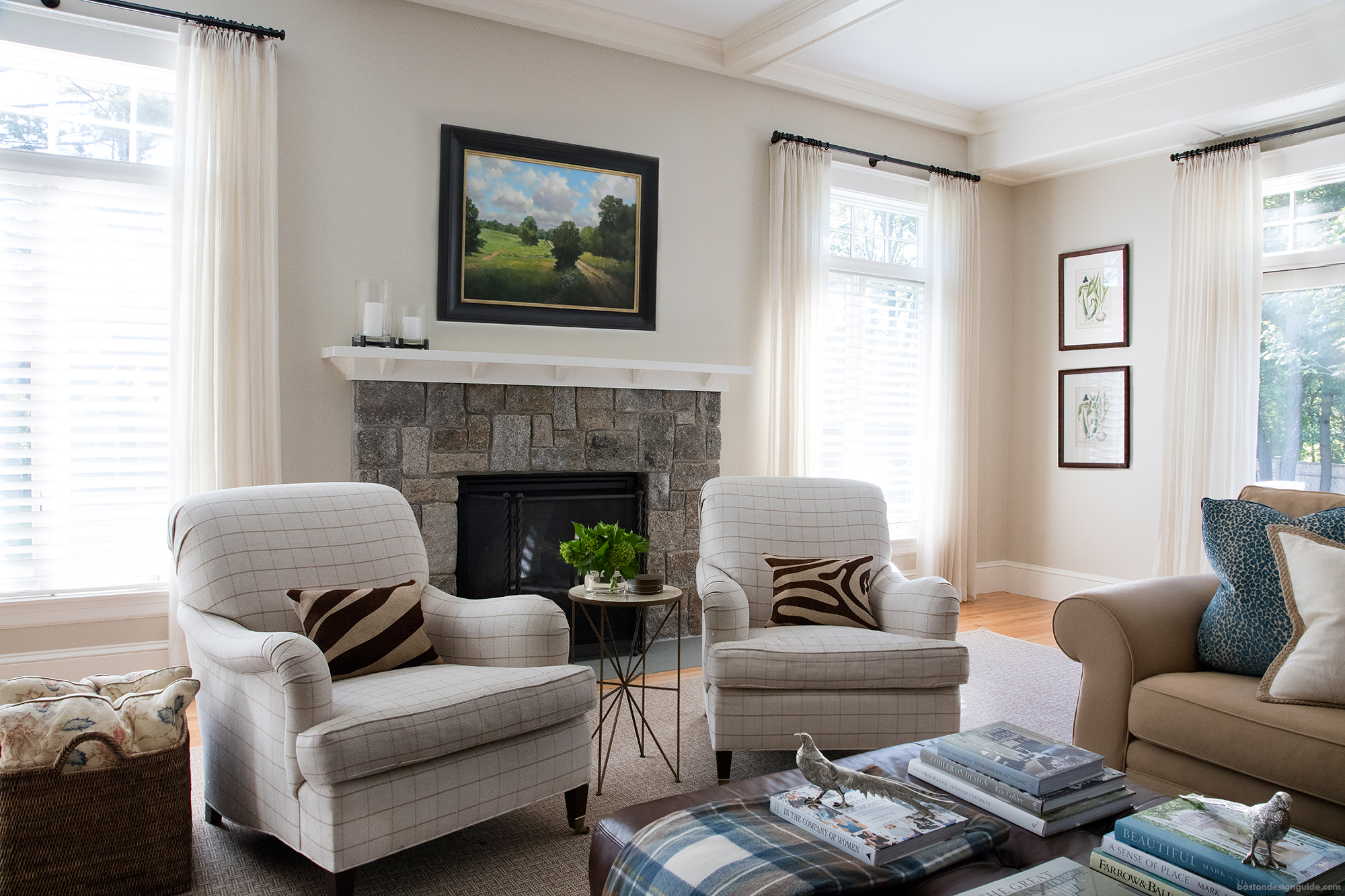 design boston styling ma curreycompany pages interior services plymouth