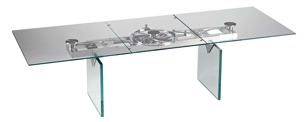 modern high-end furniture products