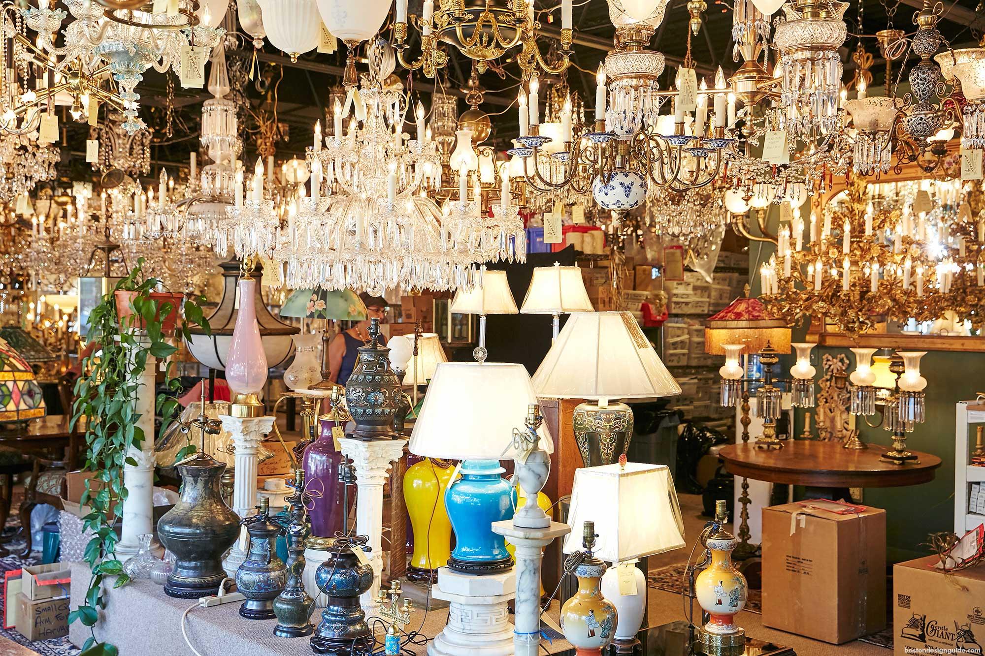 Appleton antique lighting arubaitofo Gallery