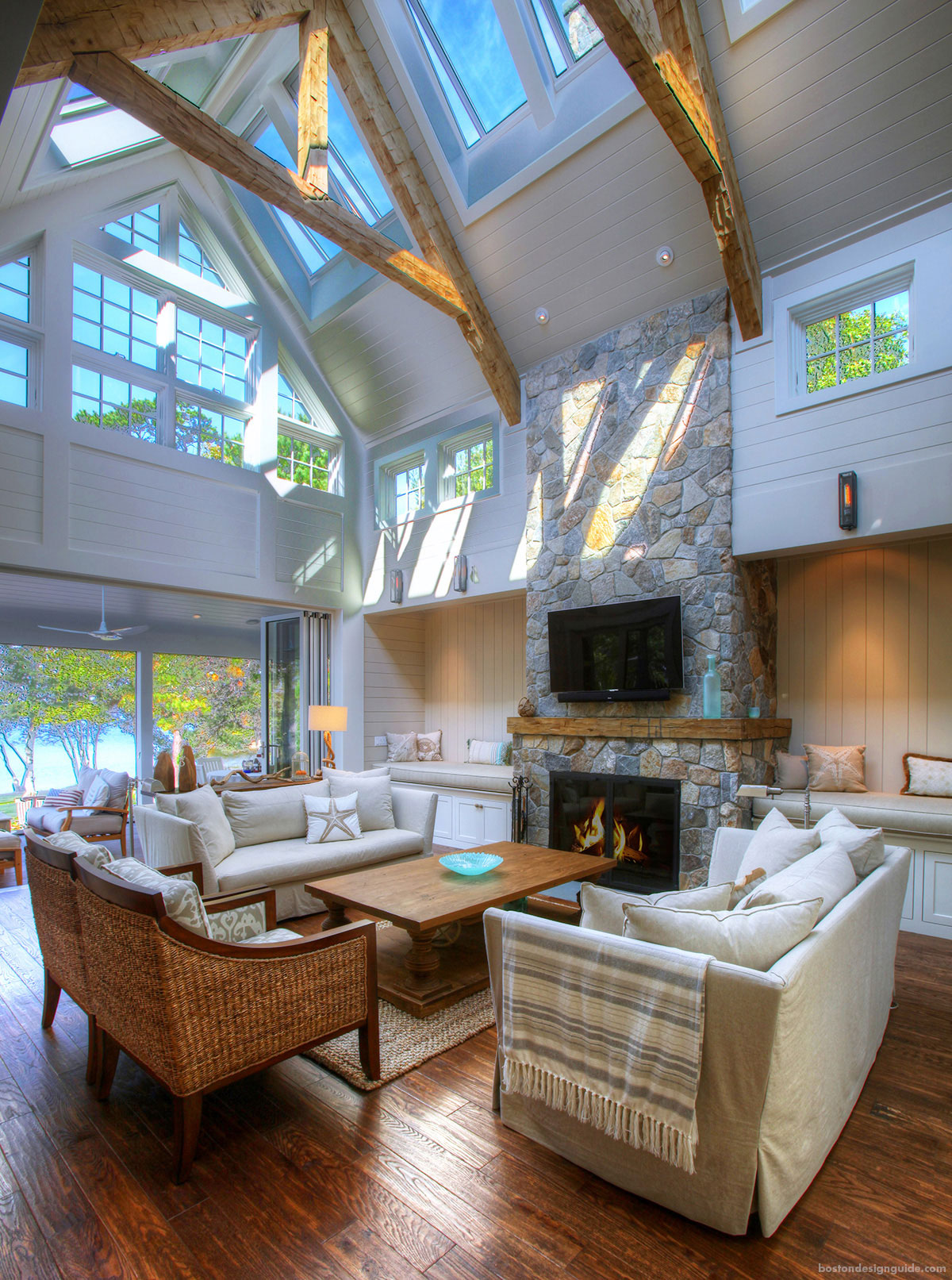 Awesome Architectural Design Inc. View Gallery