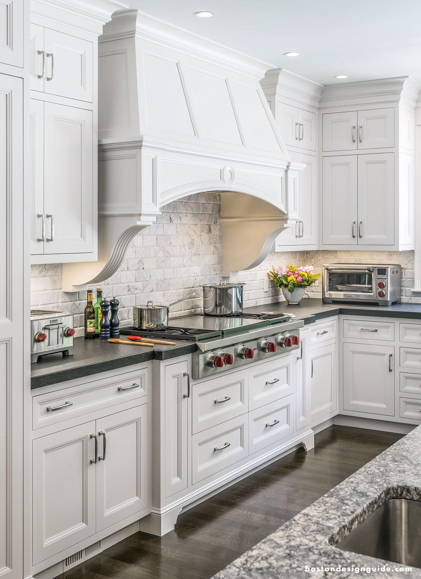 architectural kitchens  view gallery architectural kitchens  rh   bostondesignguide com