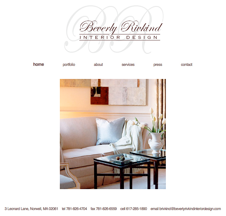 Award winning interior design websites images for Award winning interior design