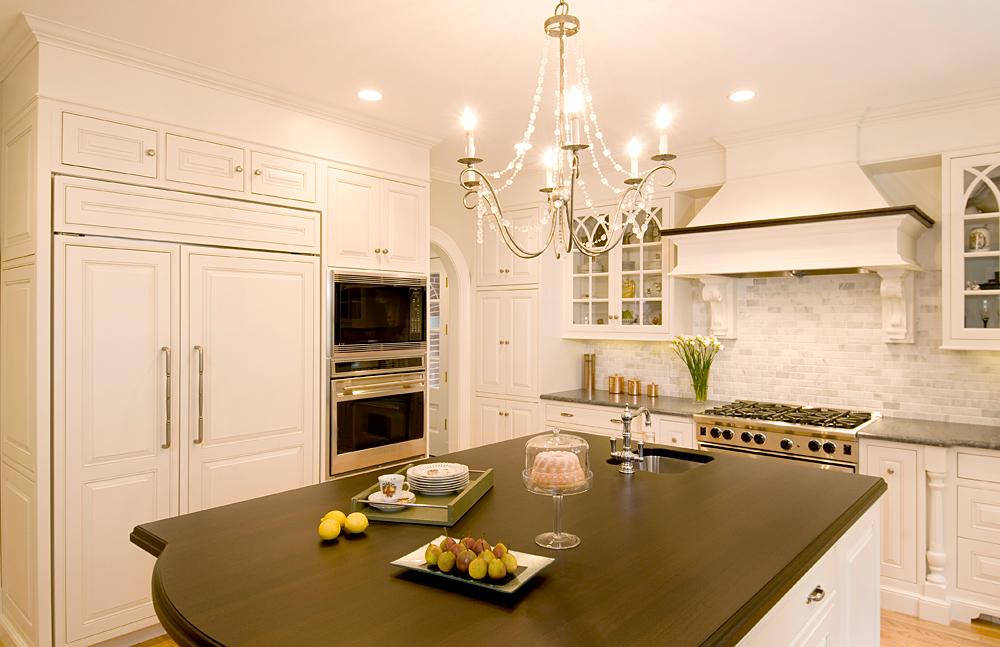 Prestige Kitchen Bath Has Revamped Their Website Boston Design Guide