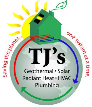 TJ's Logo WEB