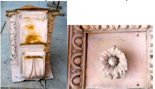 Restoration-Resources-cornice