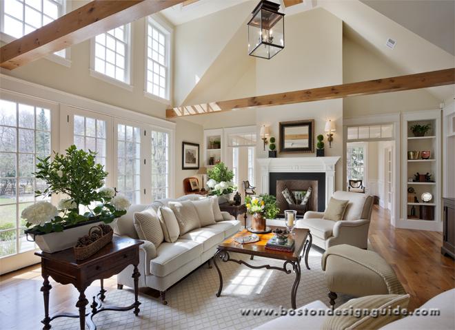 Home Design Trends Of 2013 Boston Design Guide