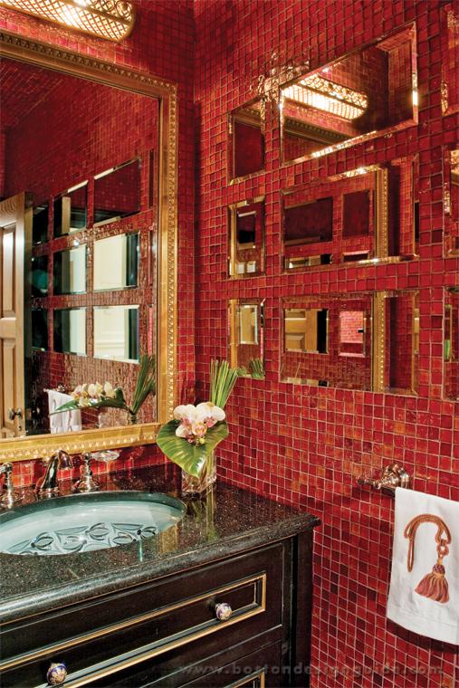 Kotzen-red-bathroom